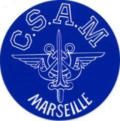 logo_csam
